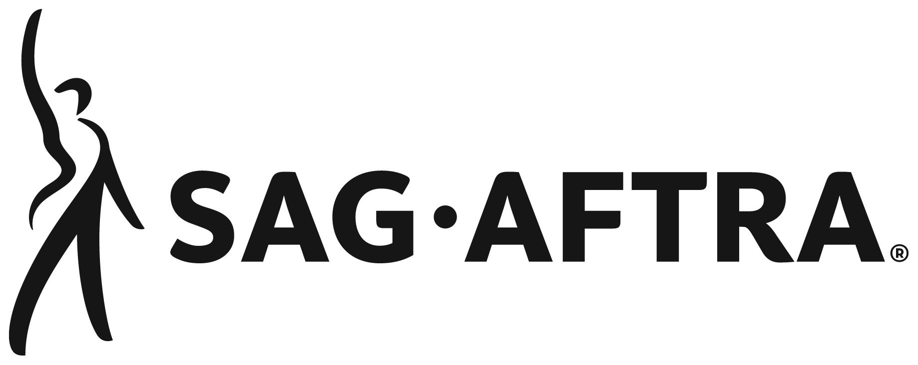 SAG-AFTRA_Logo_Horz_gscale_K_6.jpg