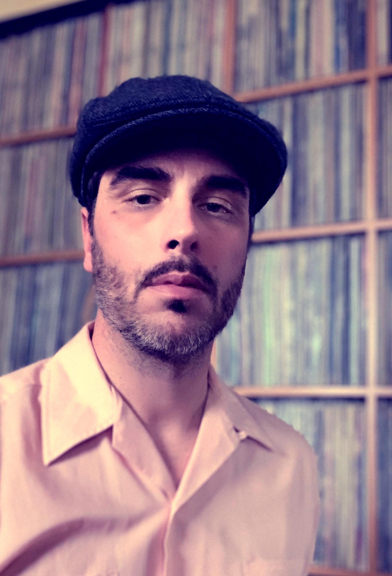 DJ PARI 2.jpg