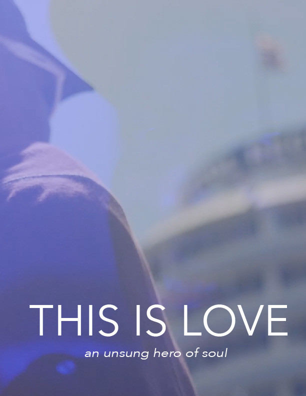 THIS IS LOVE - poster.jpg