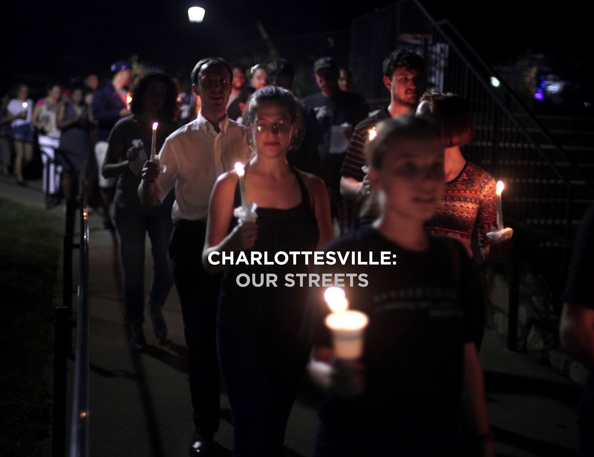 Charlottesville our Streets.jpg