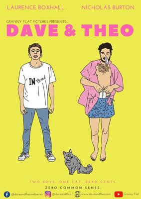 Dave and Theo.jpg