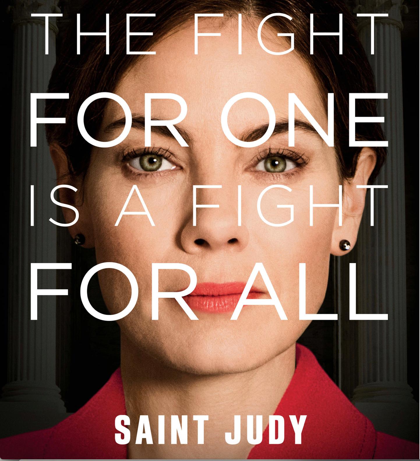 Saint Judy Screen Shot 2019-03-13 at 12.32.09 PM.png