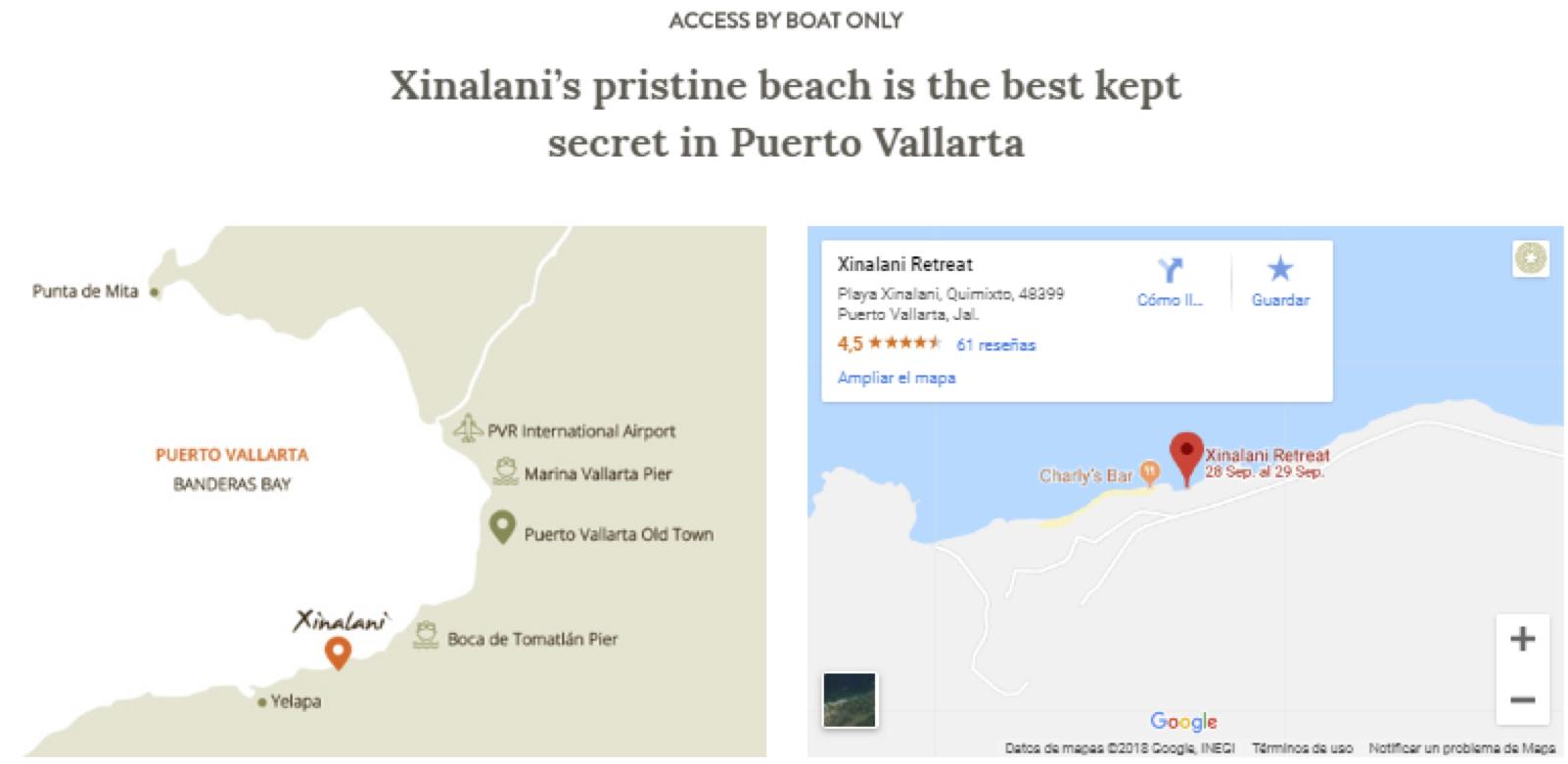 PVR Map.jpg