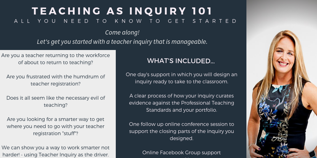 Teacher Inquiry 101 (5).png