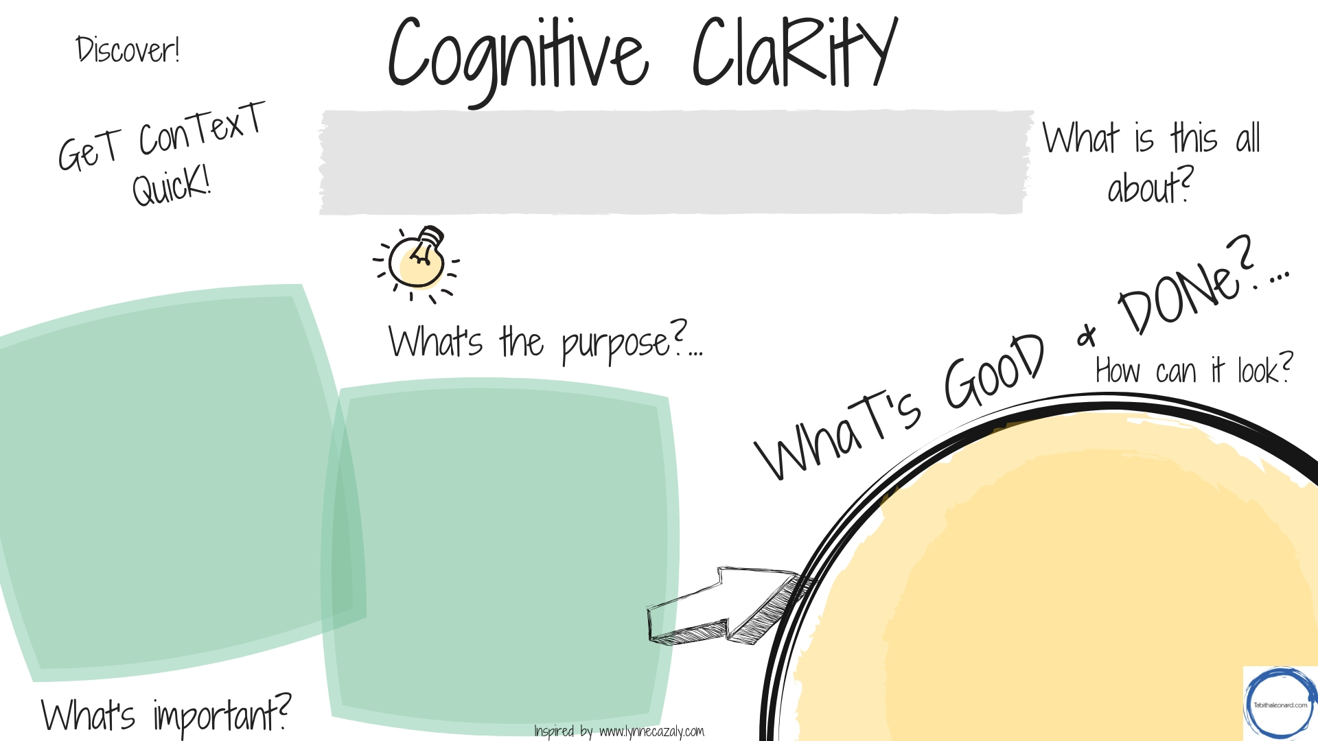 Cognative clarity v2.jpg