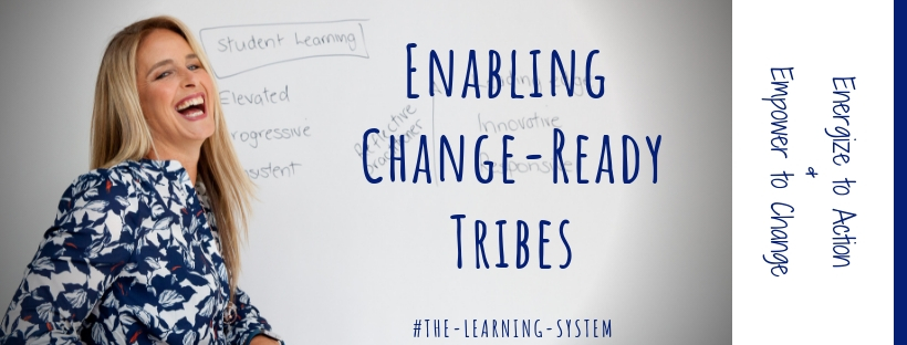 Copy of New BLOG Header #the-learning-system.jpg