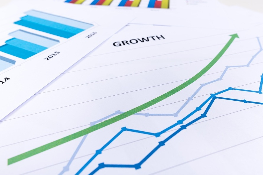 economic-growth-trends94.jpg