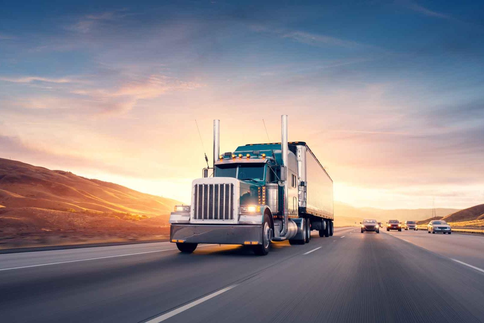dts-regional-trucking.jpg