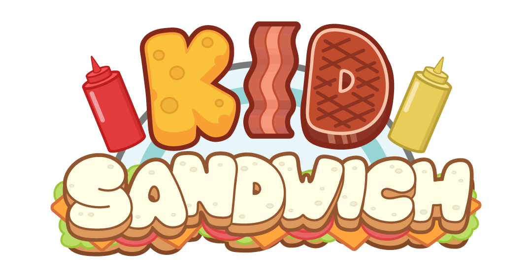 Kid-Sandwich-Logo-[03].png