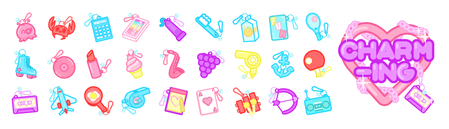 Sticker-Pack-Previews-Charming.png