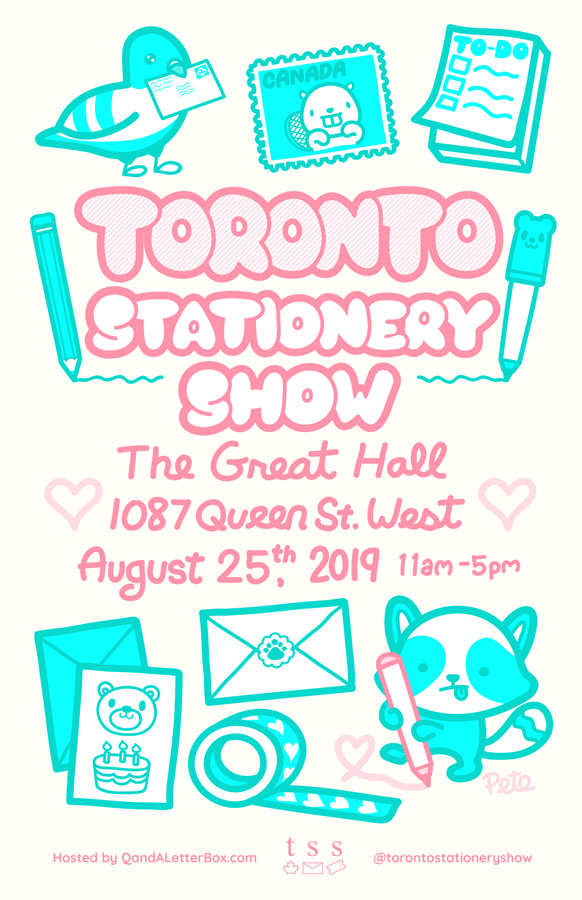 Toronto-Stationery-Show-Poster-[11x17-Poster].jpg