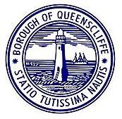 Borough of queenscliff.JPG