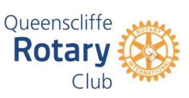 queenscliff Rotary.JPG