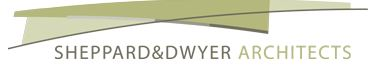 sheppard and Dwyer.JPG