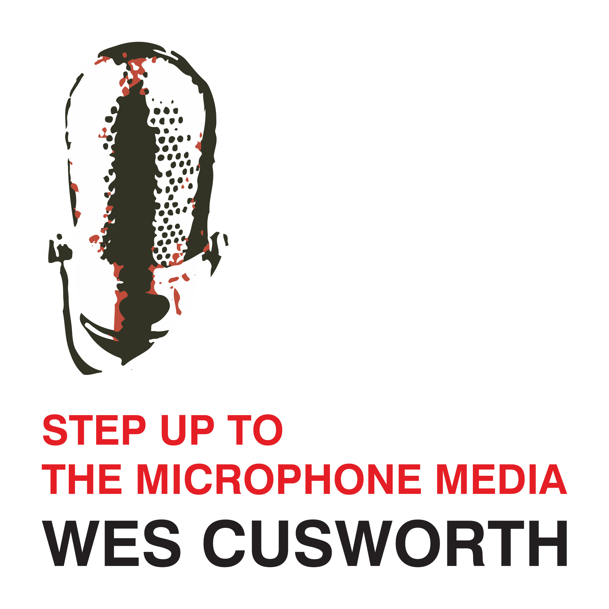 Wes - Master of Ceremonies |TV Journalist | Sports Commentator |Sports Videographer | 0417 307 067