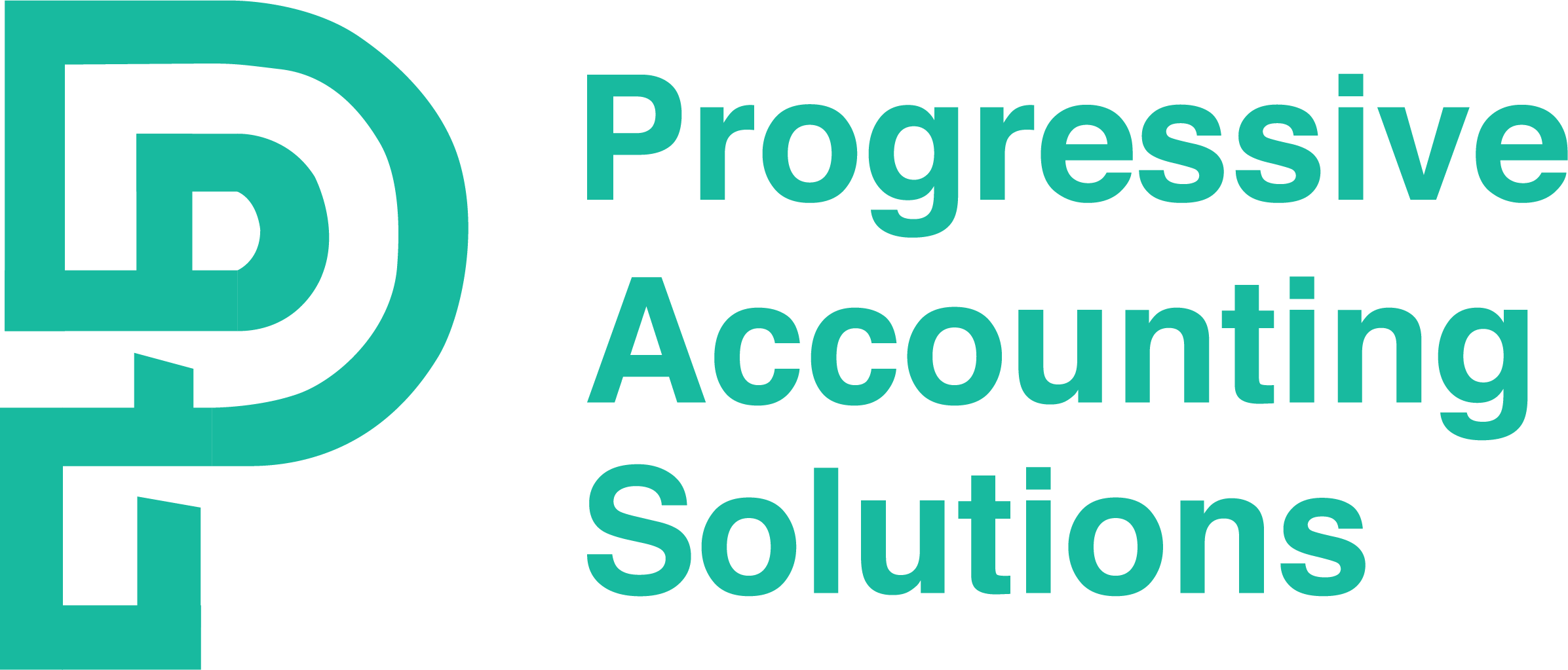progressive accounting solution.png