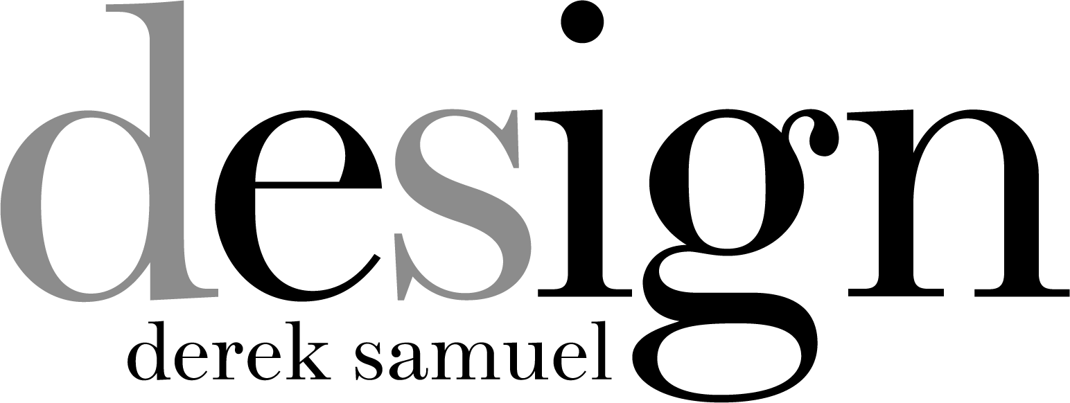 design_logo_master.png