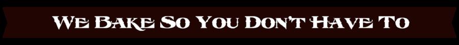 Footer Slogan.png