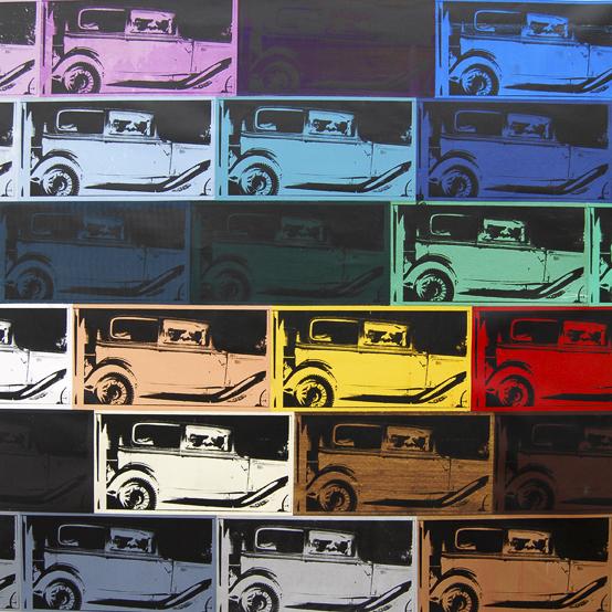 jason little 1 LA cars_1.JPG