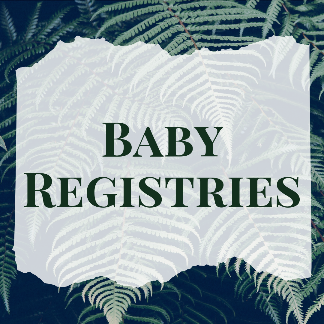 Creating A Baby Registry.png