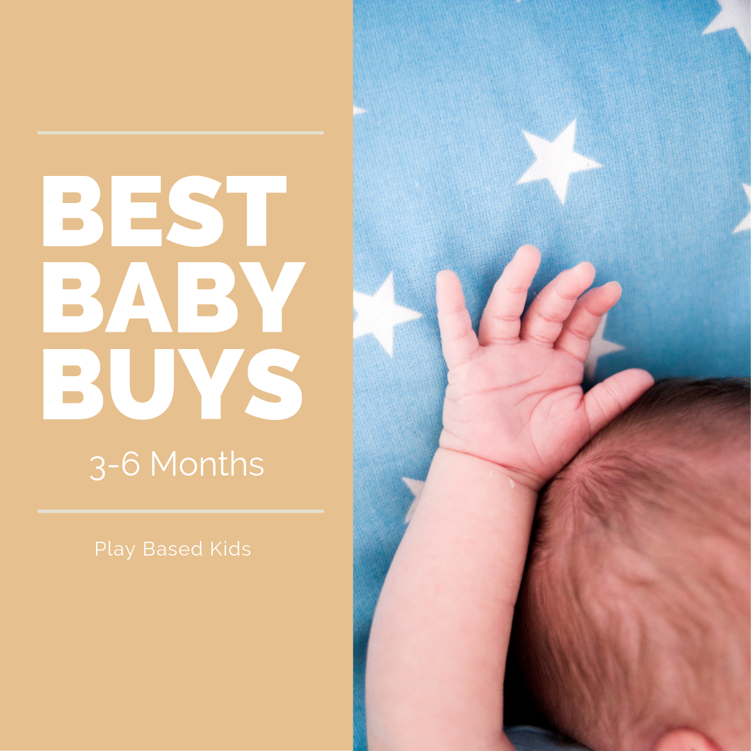 Best Baby Products.png