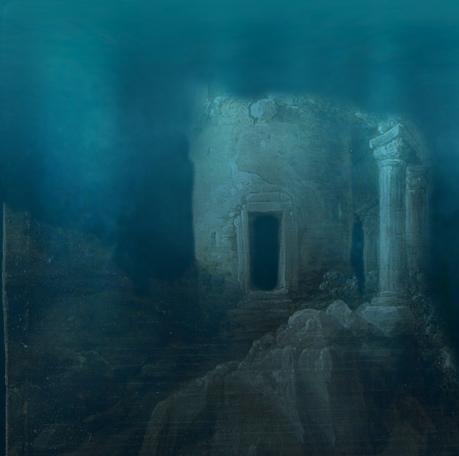 underwatertemplecover.jpg