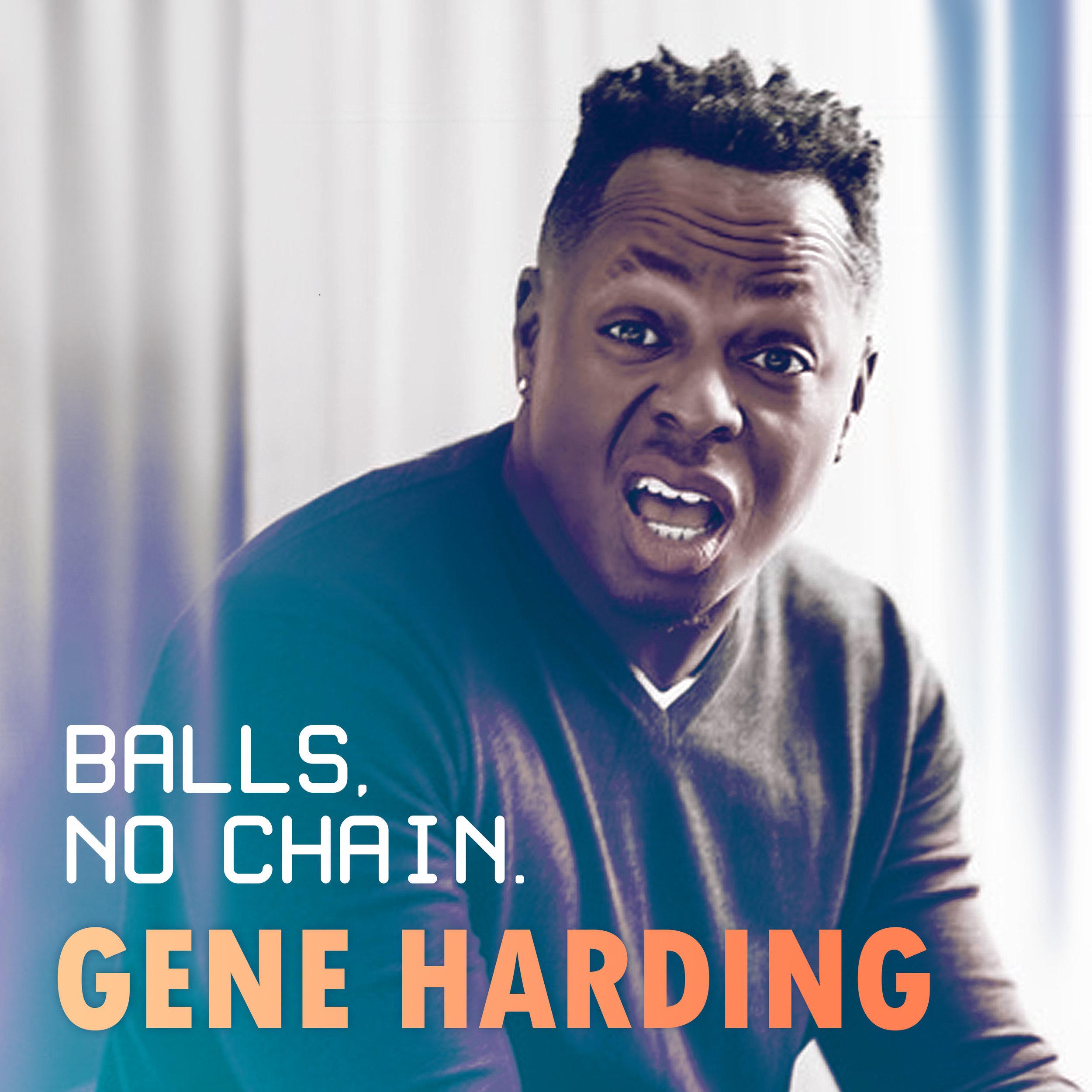 Gene Harding_ Balls No Chain_ Final.jpg