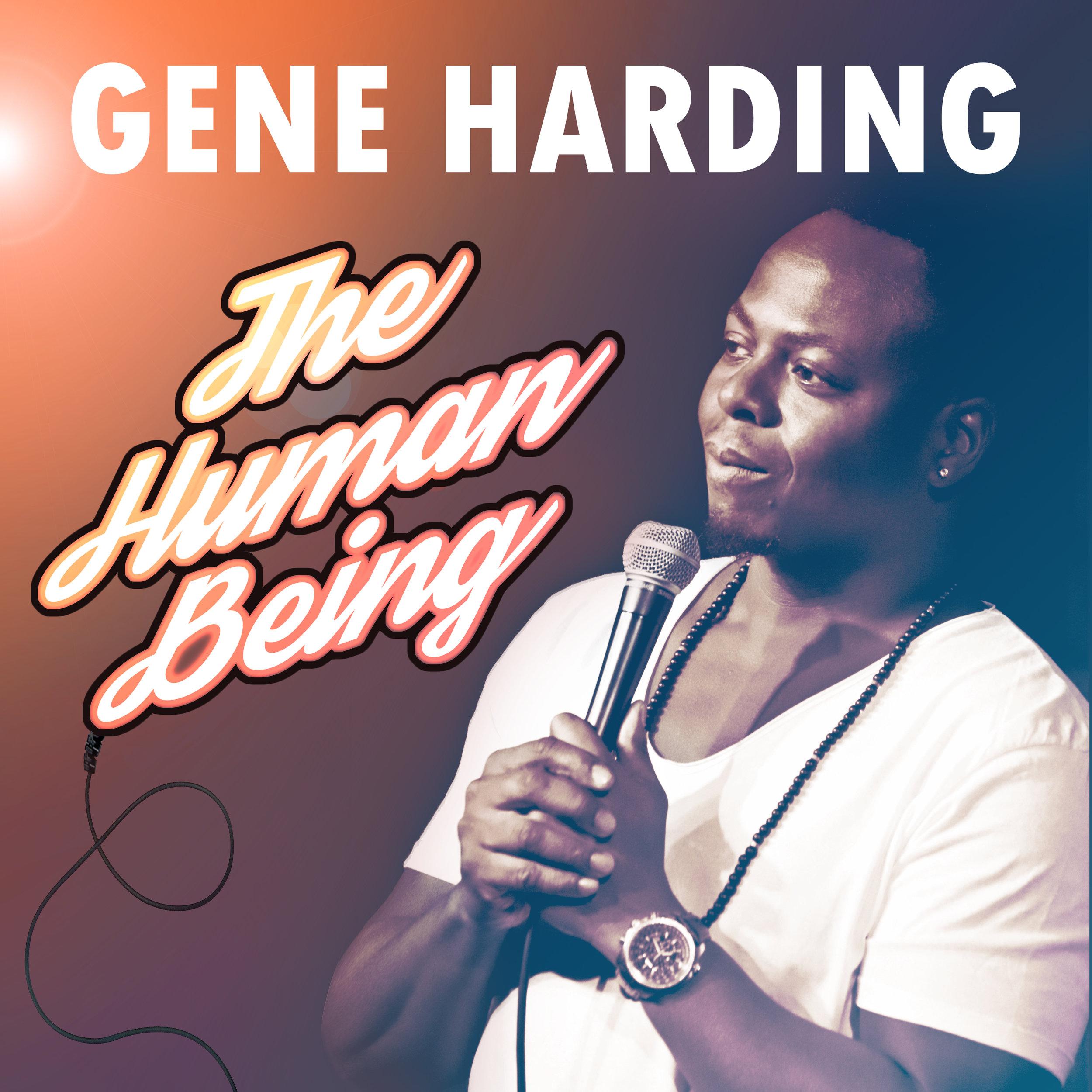 Gene Harding The Human Being.jpg