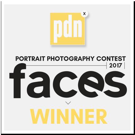 FacesSeal-WINNER.png