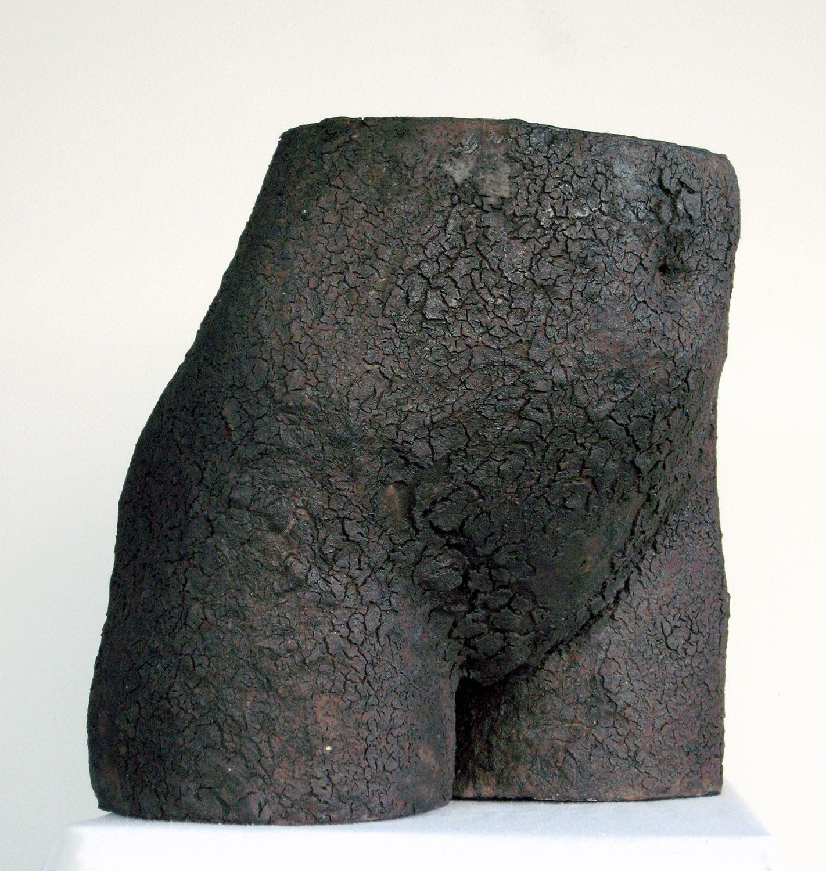 torso012.jpg