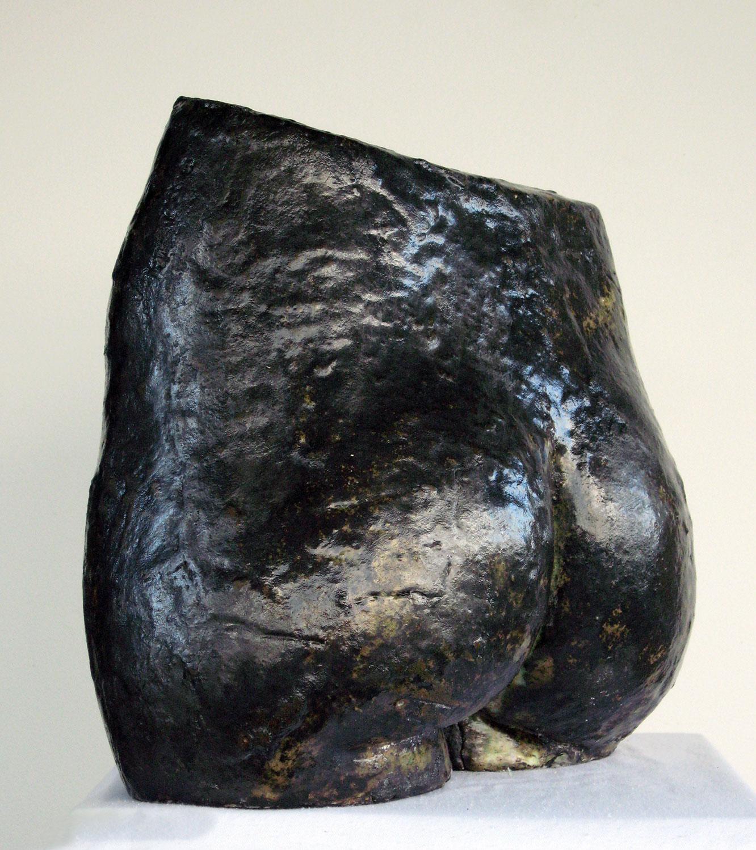 torso016.jpg