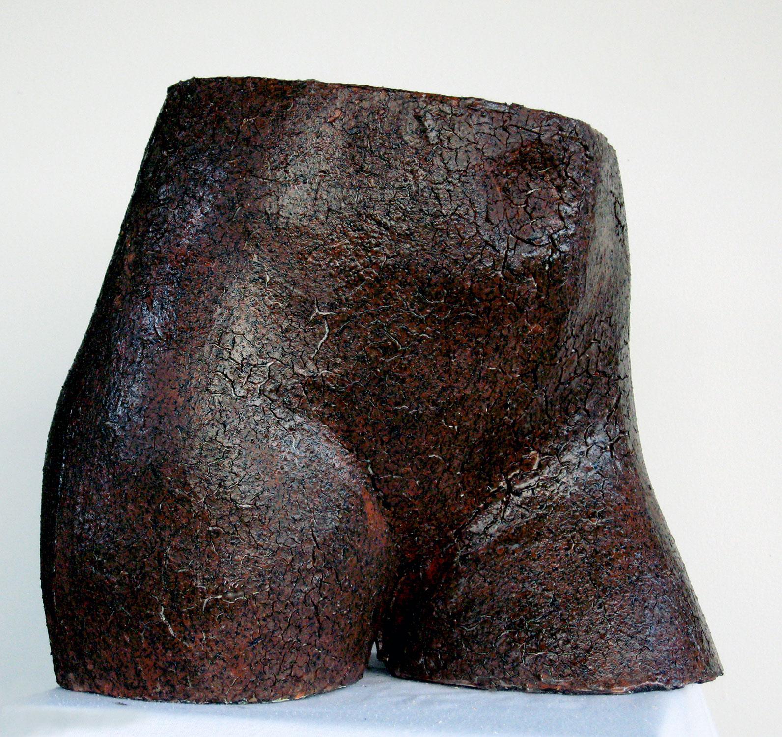 torso018.jpg