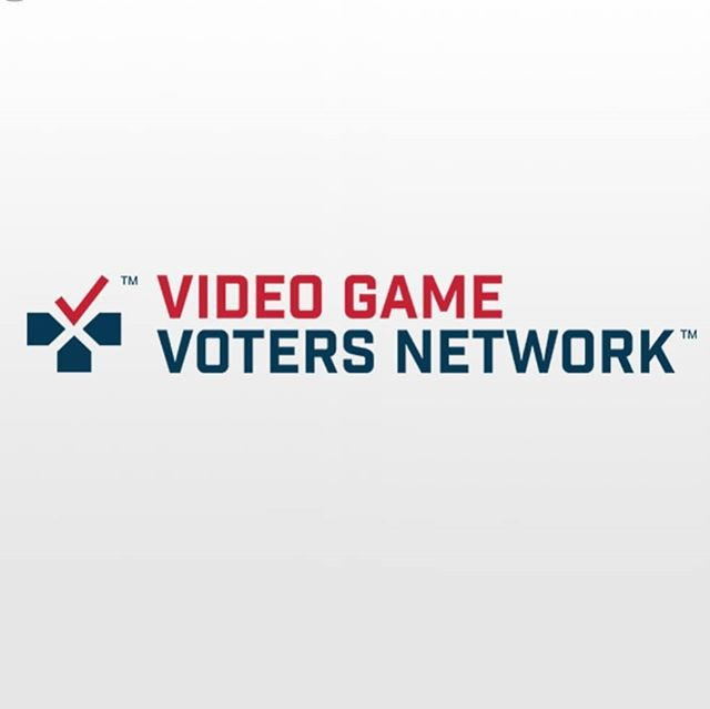 The @leveluplore team is proud to take part in the lore and stories of all of these amazing games. It gives us a chance to dive deep into every world and appreciate a game even more for what it is. What makes you love the gaming world? @VideoGameVoters  http://videogamevoters.org/take-action/share-your-story