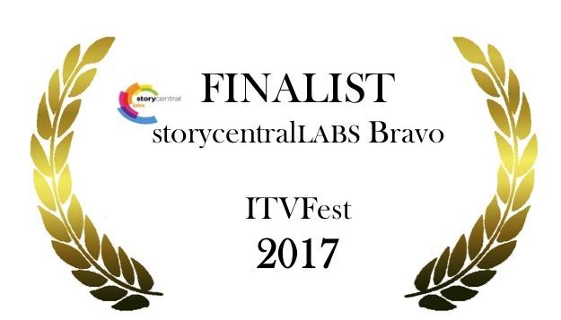 storycentralBravo Finalist.jpg