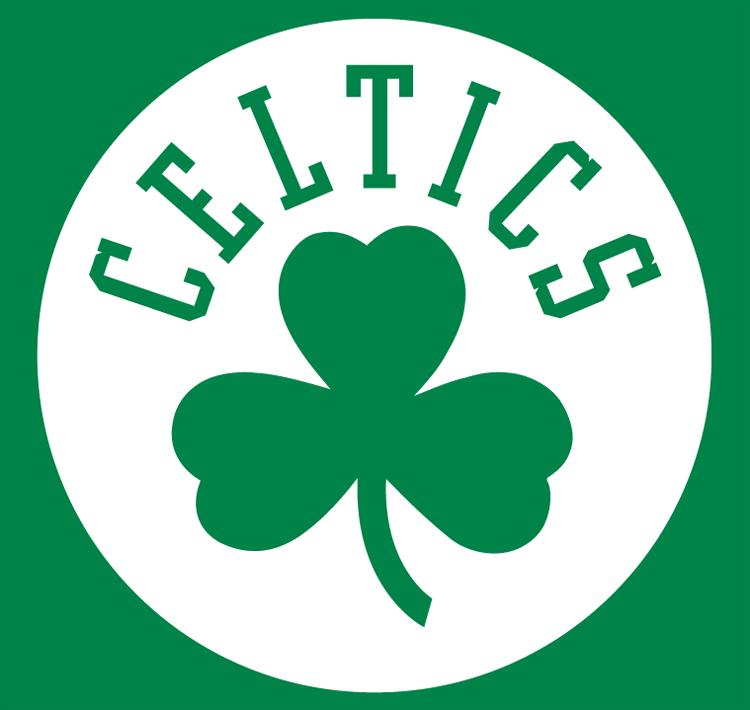 Boston_Celtics_logo_(alternate).png