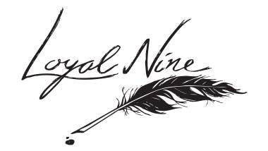 logo-original-loyal-nine-380x214.jpg