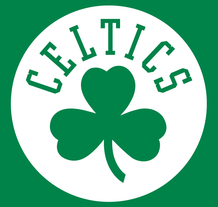 Boston_Celtics_logo_(alternate).png