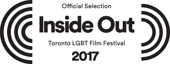 IO_2017_TO_Official_Selection.png
