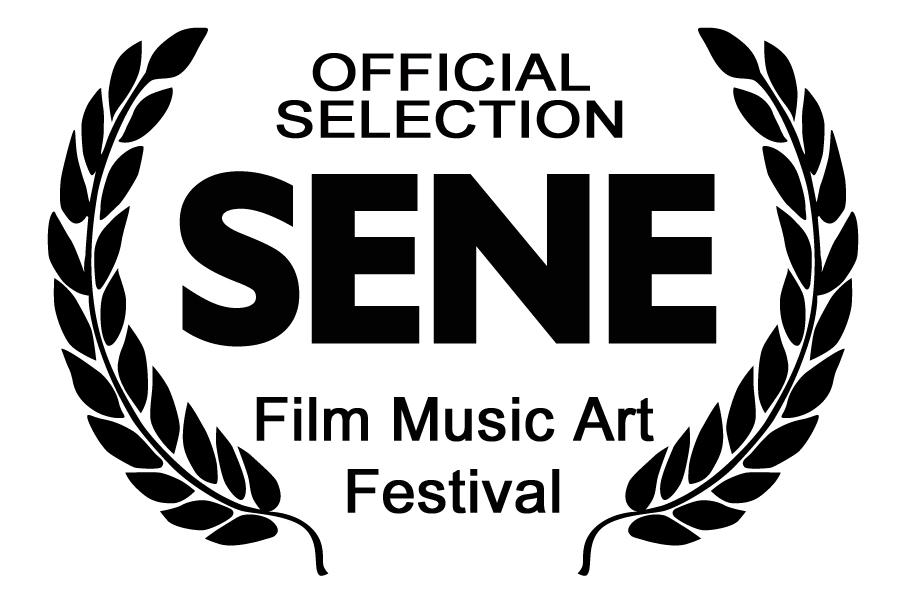 SENE Selection Laurels.png