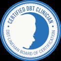 DBT-Linehan Board of Certification, Certified Clinician™