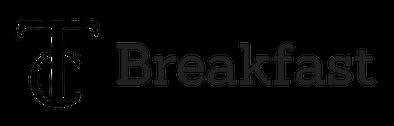 BreakfastHeader.png