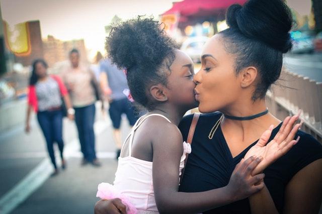 mom-girl-kiss.jpeg