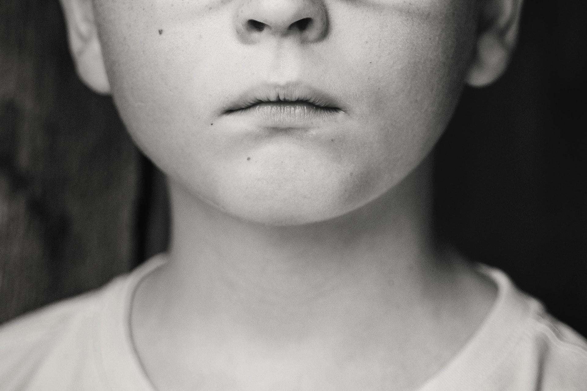 boy-black-white.jpeg