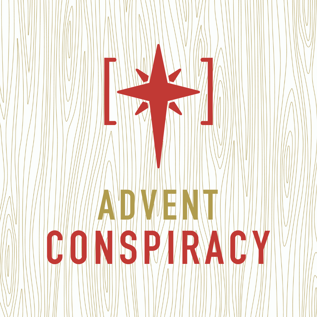 Advent Conspiracy Website Picture.png