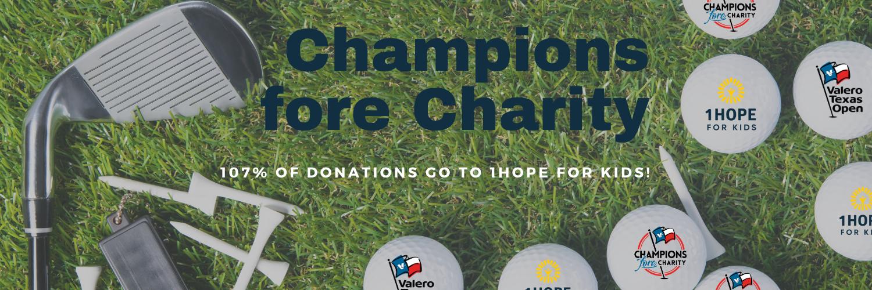 Champions Website Header.png