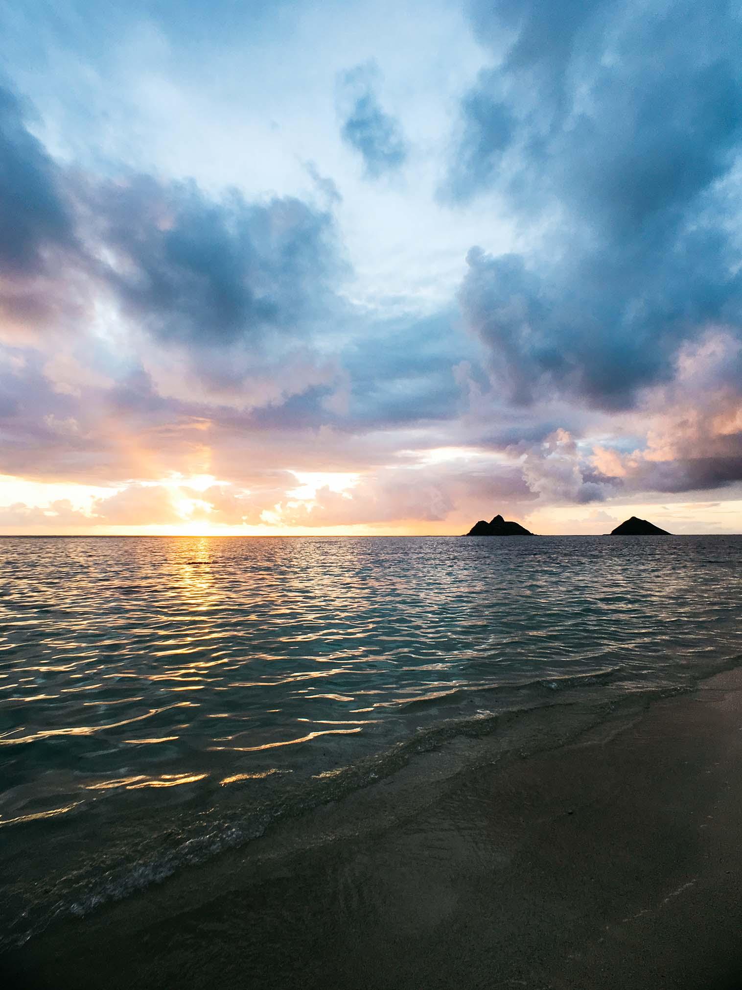 AdamSzafranski-Oahu-Hawaii-09.jpg