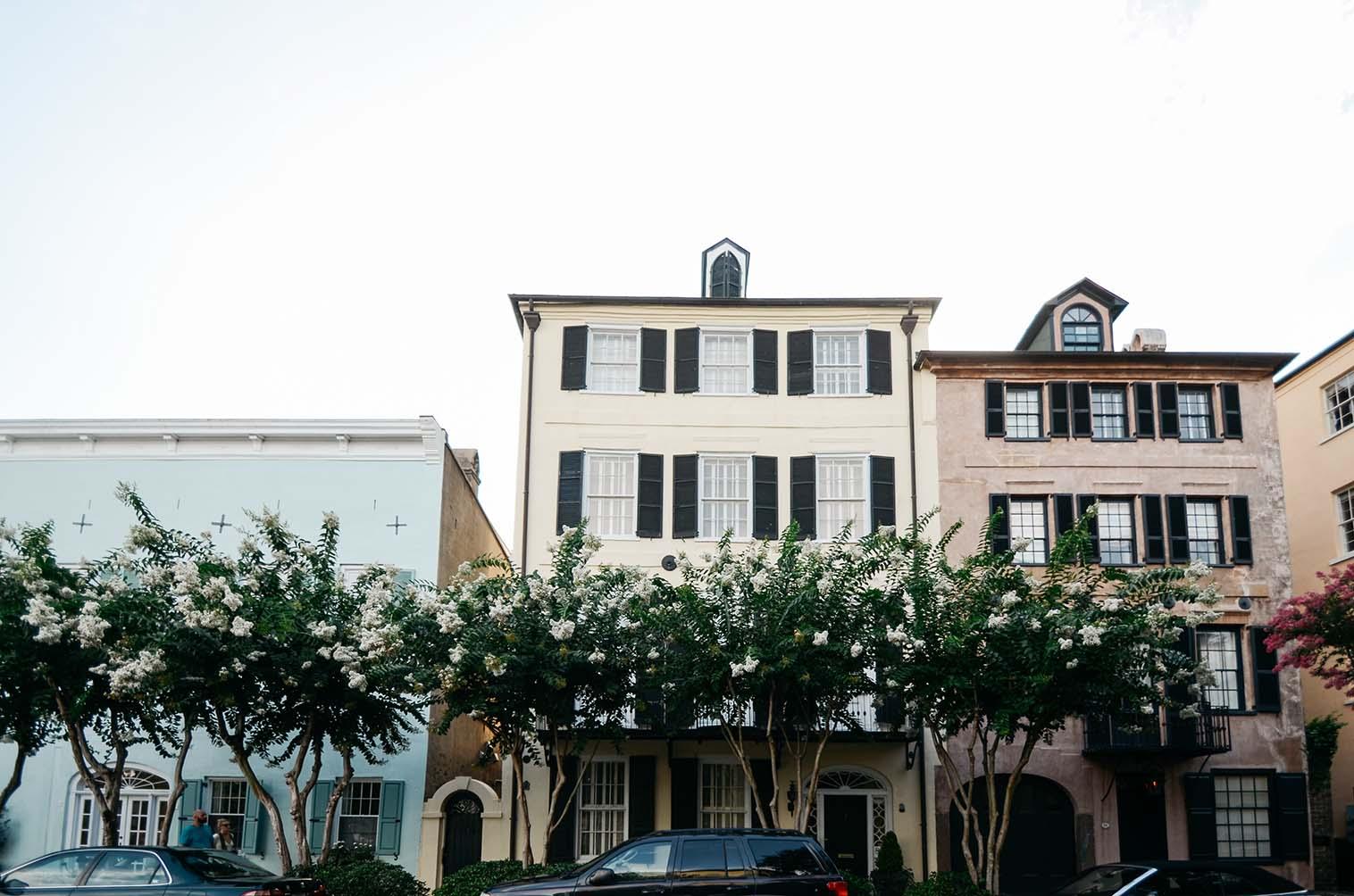 AdamSzafranski-Charleston-SouthCarolina-05.jpg