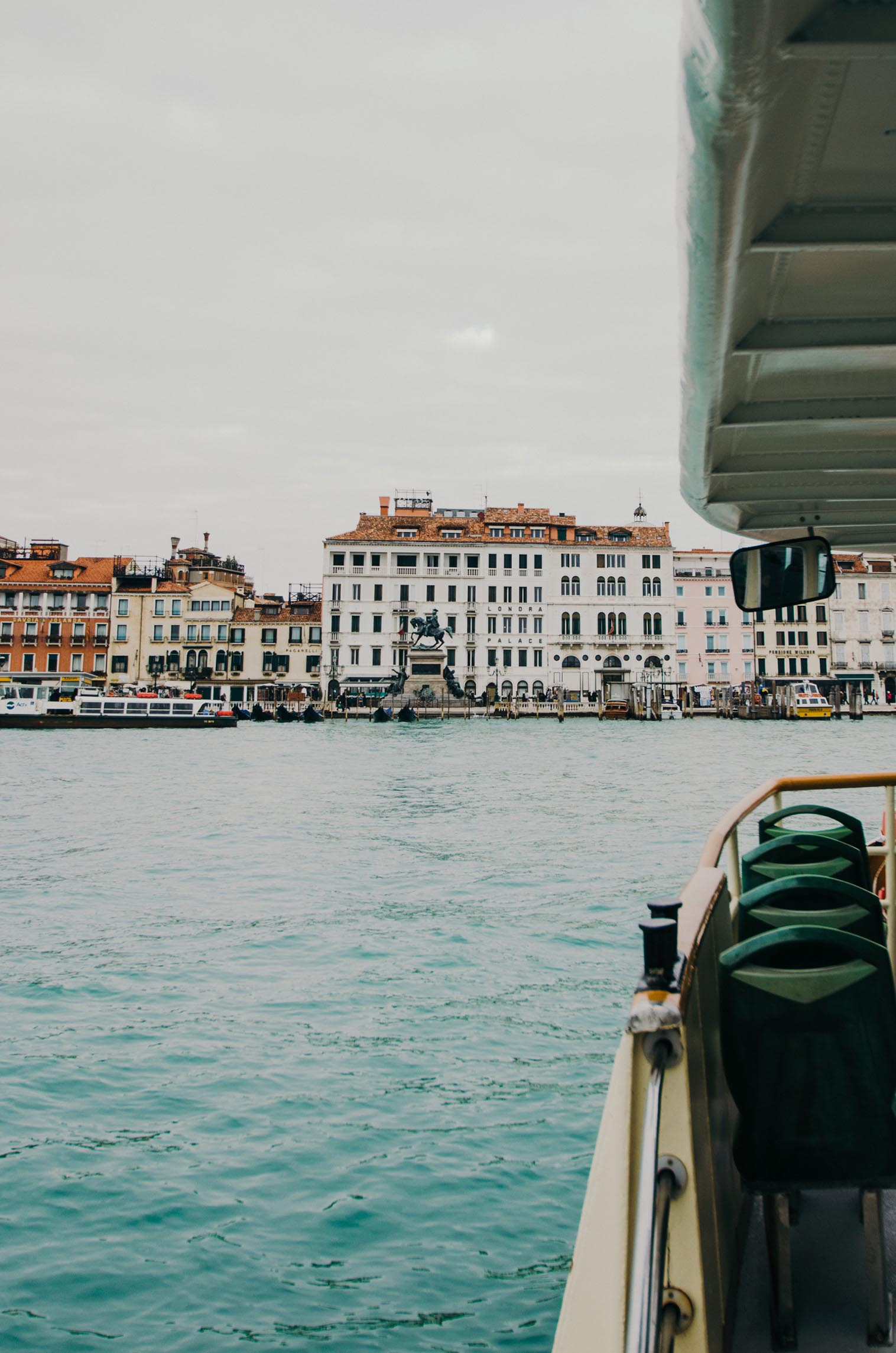 AdamSzafranski-Venice-Italy-02.jpg