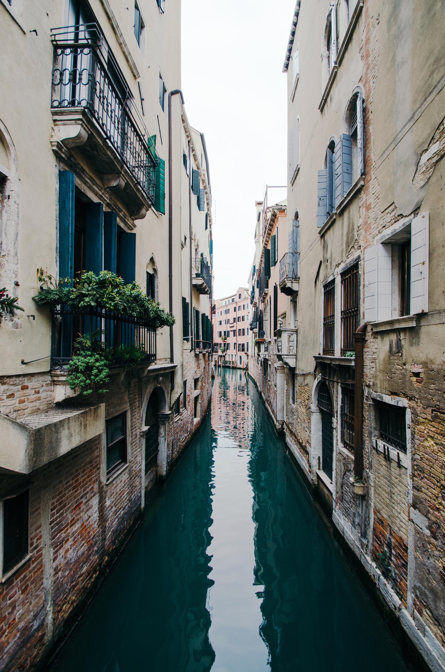 AdamSzafranski-Venice-Italy-06.jpg