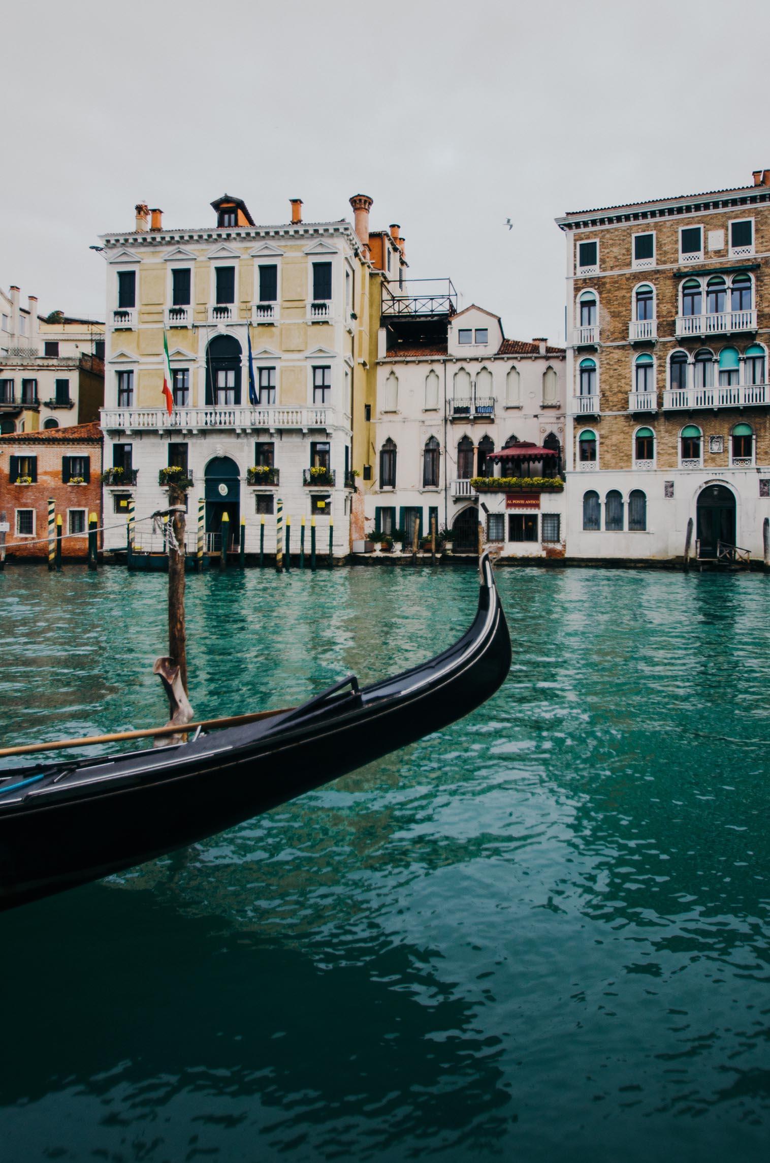 AdamSzafranski-Venice-Italy-09.jpg